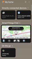 SmartSelect_20210303-120636_SmartThings_1190.jpg