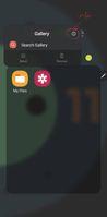 Screenshot_20210303-152412_One UI Home_53597.jpg