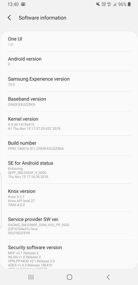 Screenshot_20181121-134037_Settings.jpg