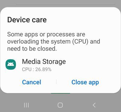Screenshot_20210227-234914_Device care.jpg