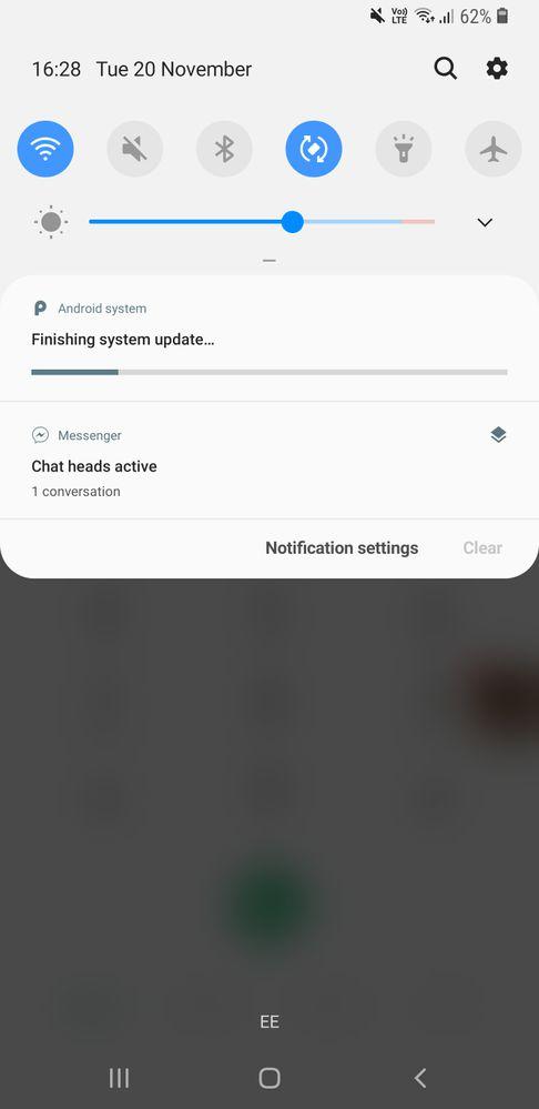 Screenshot_20181120-162830_Phone.jpg