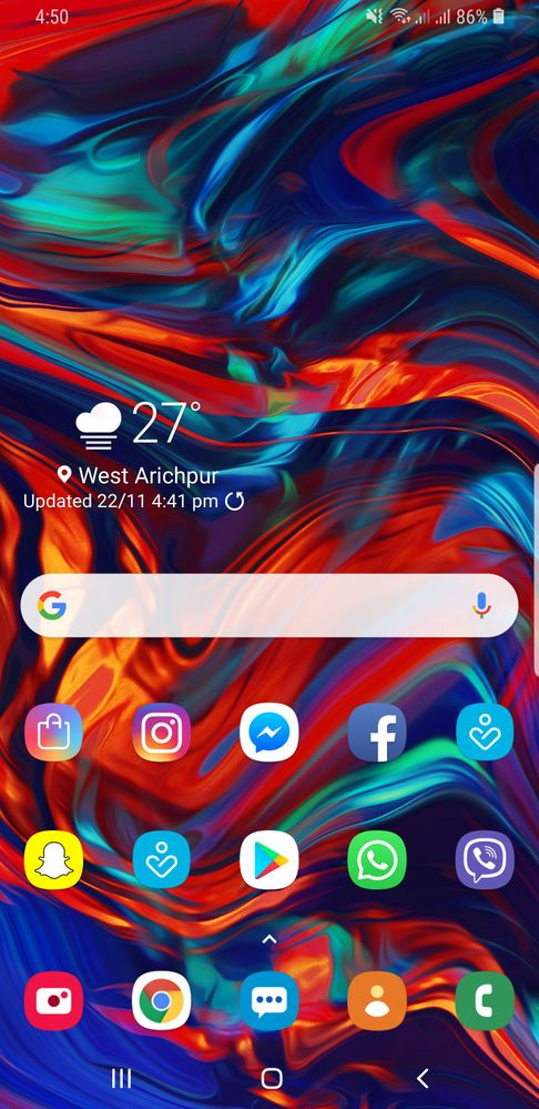 Screenshot_20181122-165014_Nova Launcher.jpg