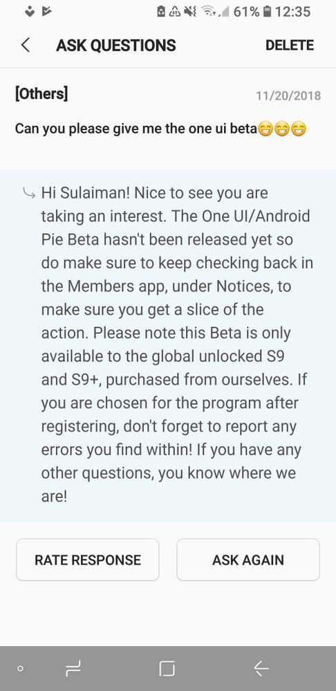 Screenshot_20181123-123555_Samsung Members.jpg