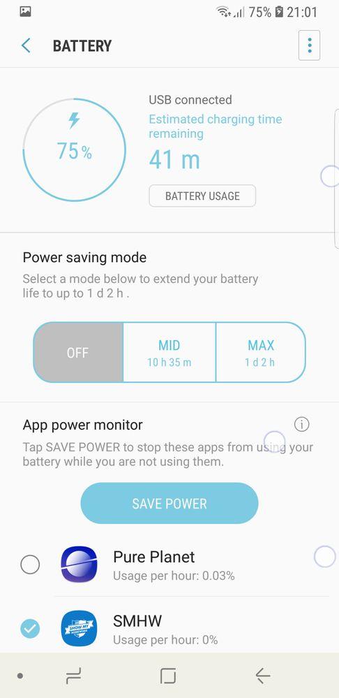 Screenshot_20181125-210134_Device maintenance.jpg