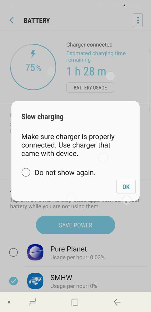 Screenshot_20181125-210147_Device maintenance.jpg
