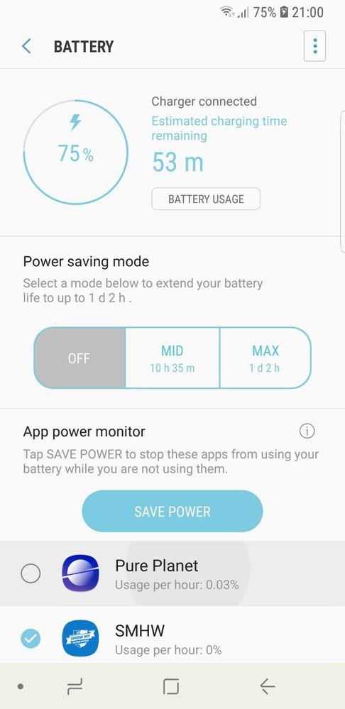 Screenshot_20181125-210059_Device maintenance.jpg