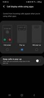 Screenshot_20210308-154545_Call settings.png