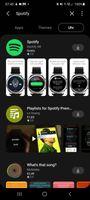 Screenshot_20210309-074516_Galaxy Store.jpg