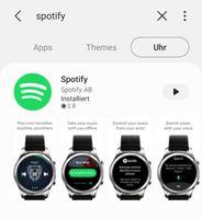 Screenshot_20210309-082029_Galaxy Store_4602.jpg