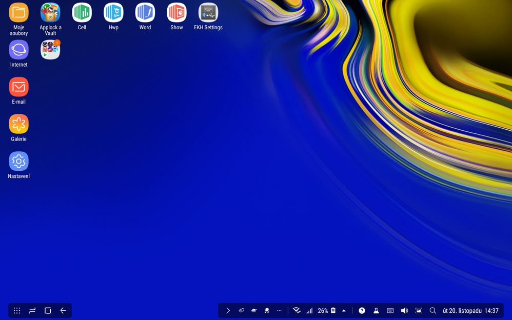 Screenshot_20181120-143721_Samsung DeX home.jpg