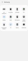 Screenshot_20210309-162549_SmartThings.png