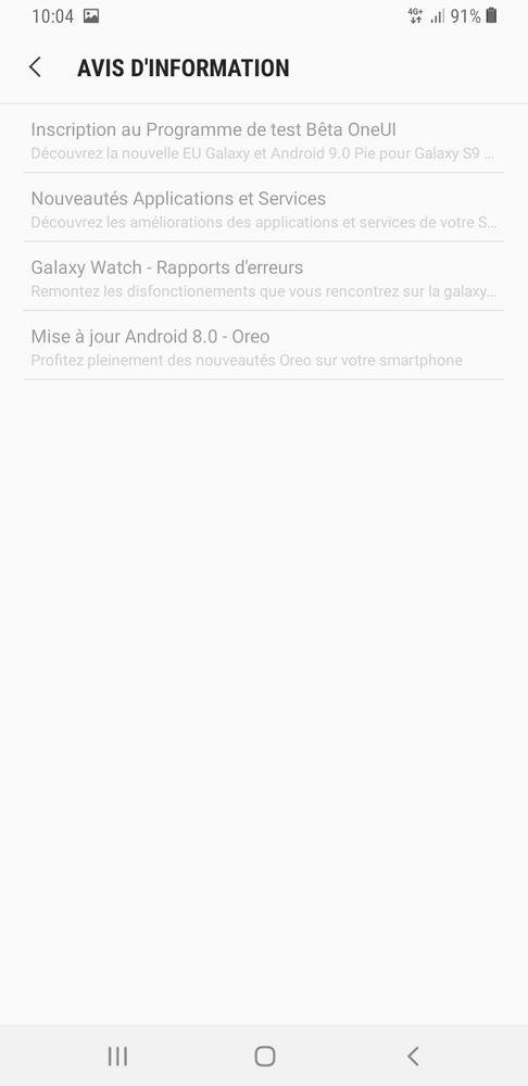 Screenshot_20181128-100410_Samsung Members.jpg