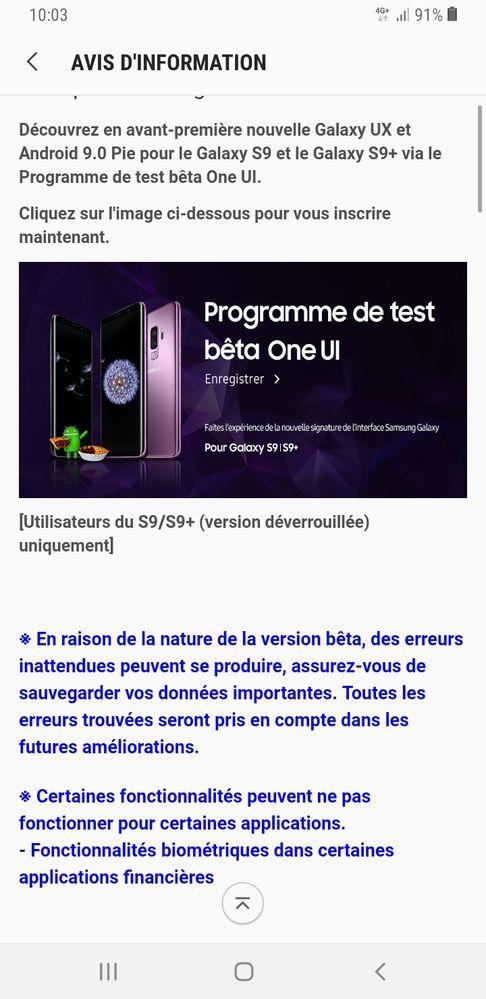 Screenshot_20181128-100322_Samsung Members.jpg