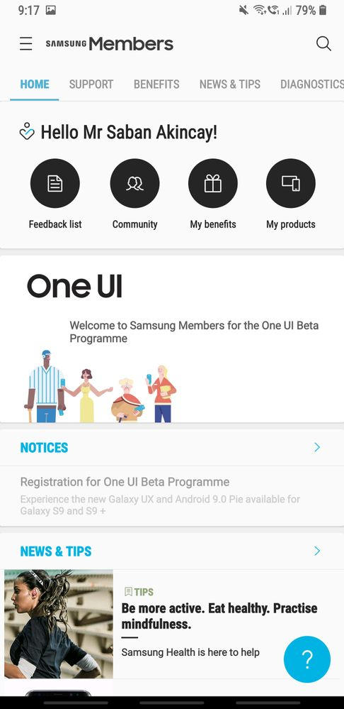 Screenshot_20181128-091749_Samsung Members.jpg