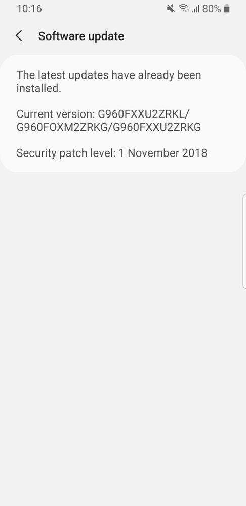 Screenshot_20181128-101651_Software update.jpg