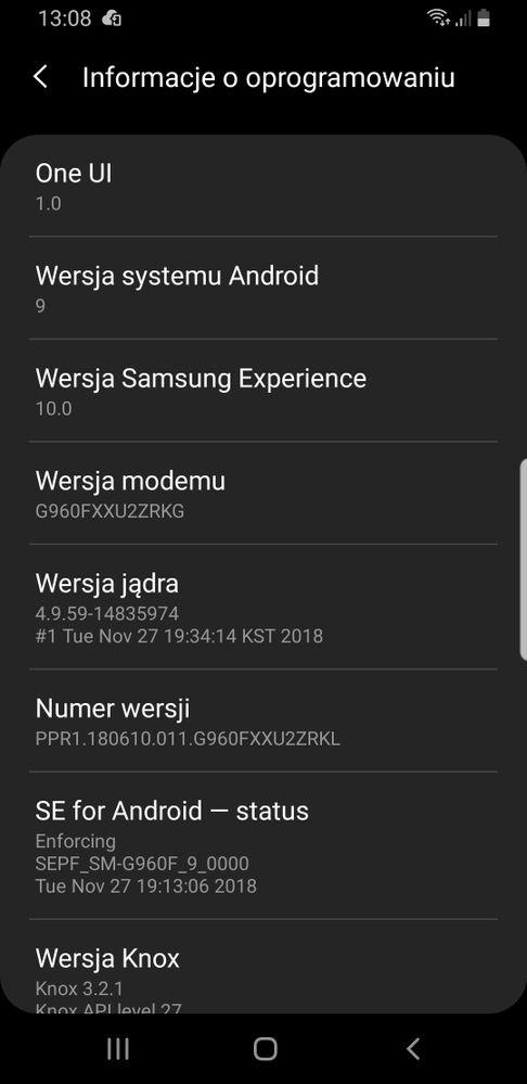 Screenshot_20181128-130843_Settings.jpg