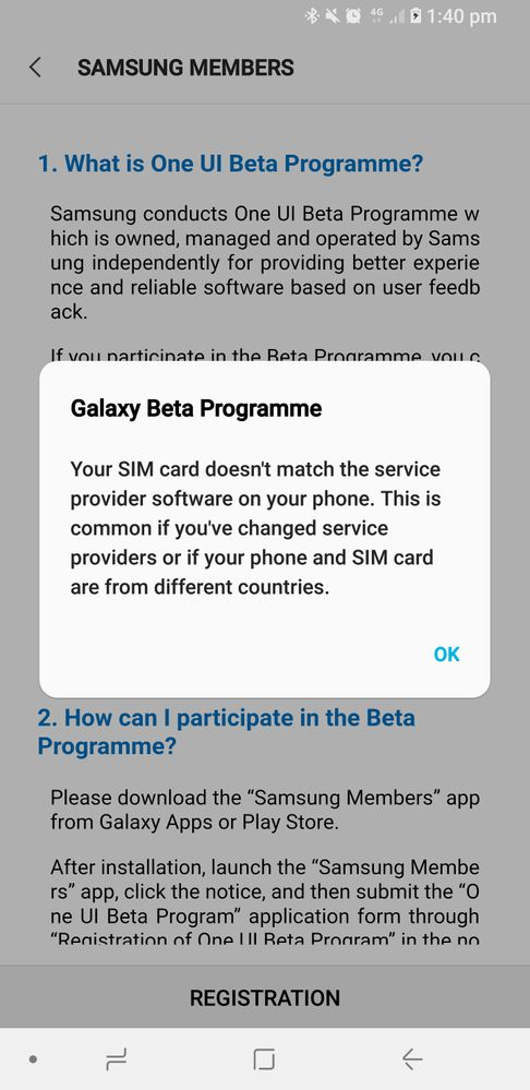 Screenshot_20181128-134007_Samsung Members.jpg