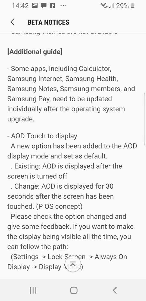 Screenshot_20181128-144257_Samsung Members.jpg