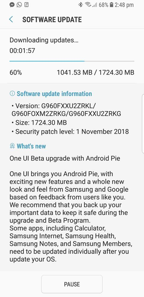 Screenshot_20181128-144825_Software update.jpg