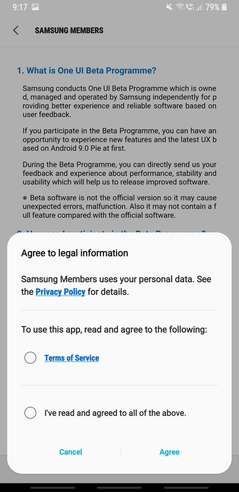 Screenshot_20181128-091731_Samsung Members.jpg