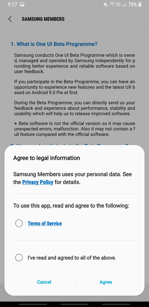 Screenshot_20181128-091731_Samsung Members.jpg