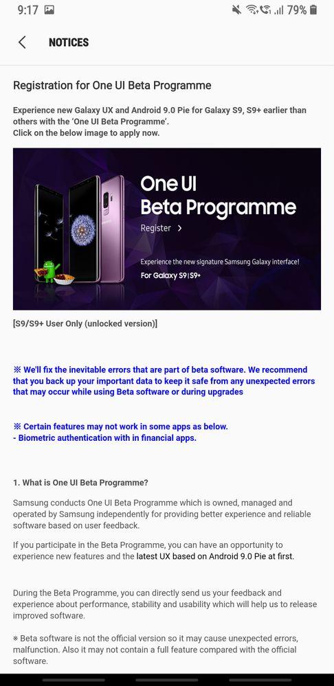 Screenshot_20181128-091707_Samsung Members.jpg