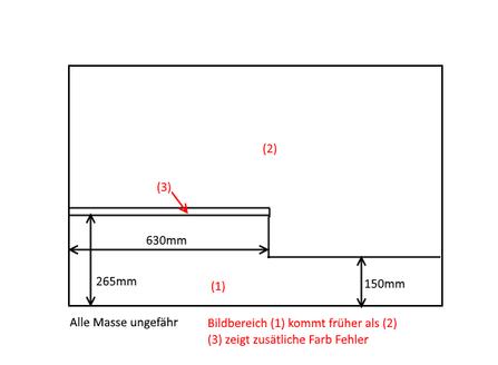 Beschreibung_Bildfehler.png