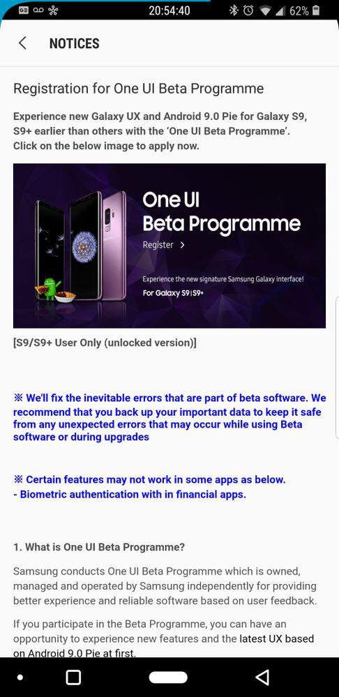 Screenshot_20181128-205442_Samsung Members.jpg