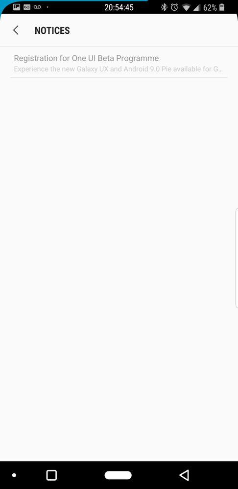Screenshot_20181128-205446_Samsung Members.jpg