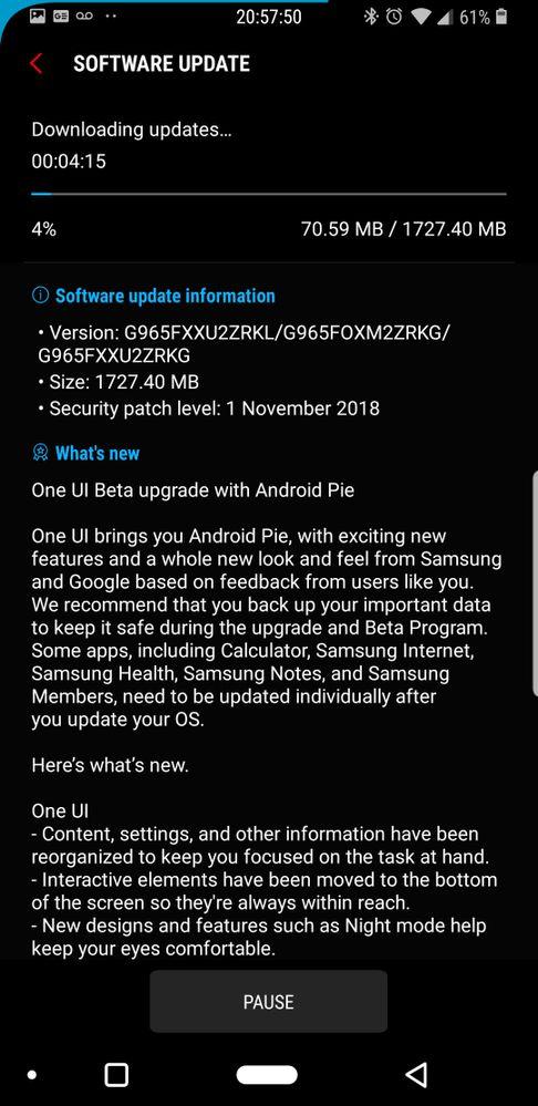 Screenshot_20181128-205752_Software update.jpg