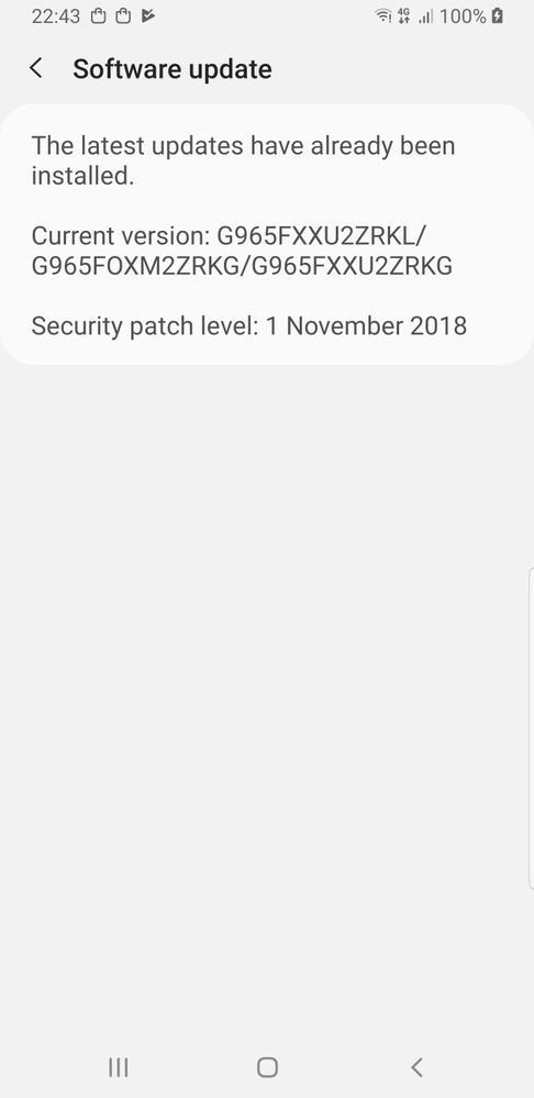 Screenshot_20181128-224313_Software update.jpg
