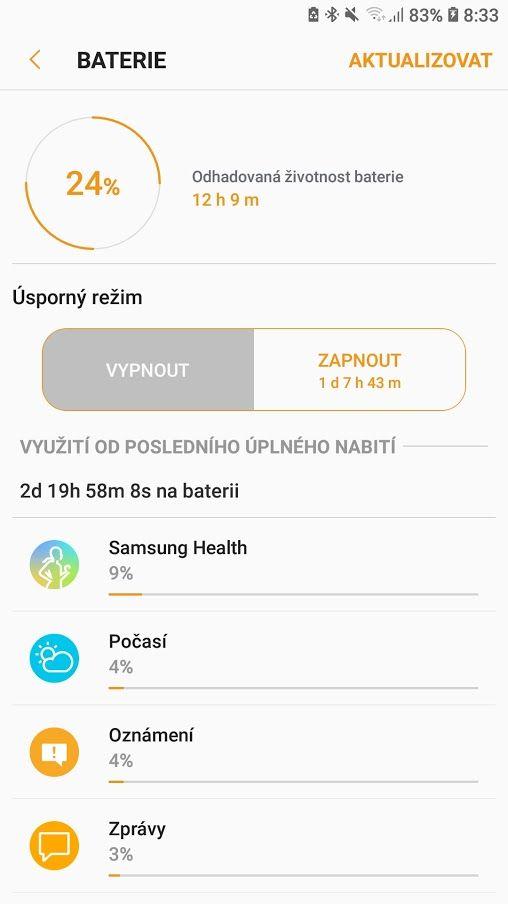 Screenshot_20181129-083320_Gear S Plugin.jpg