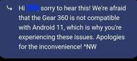 Screenshot_20210312-112051_Samsung Members_20149.jpg
