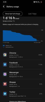 Screenshot_20210307-164929_Device care.jpg