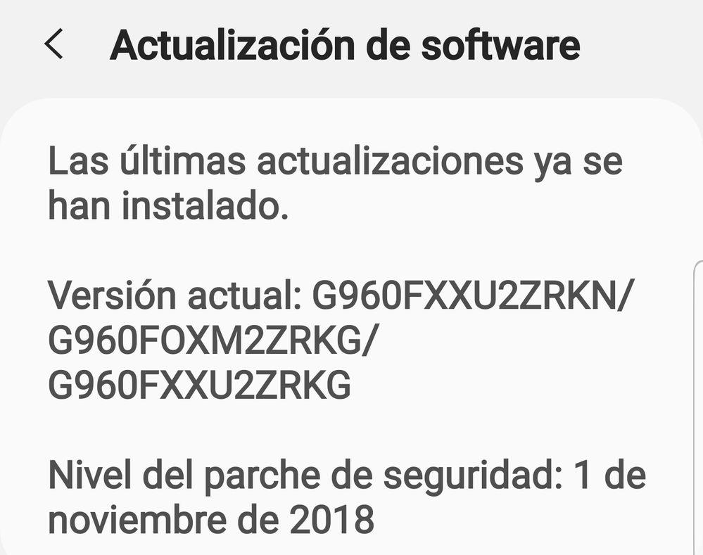 Screenshot_20181129-191209_Software update.jpg