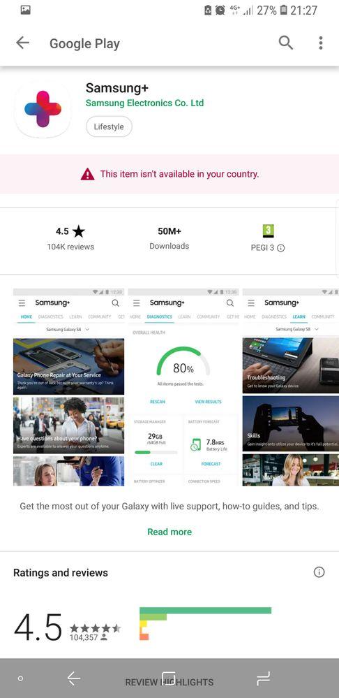 Screenshot_20181129-212706_Google Play Store.jpg