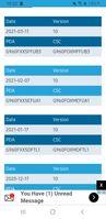 Screenshot_20210312-193234_Chrome.jpg