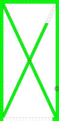 SPEN Draw test 2.jpg