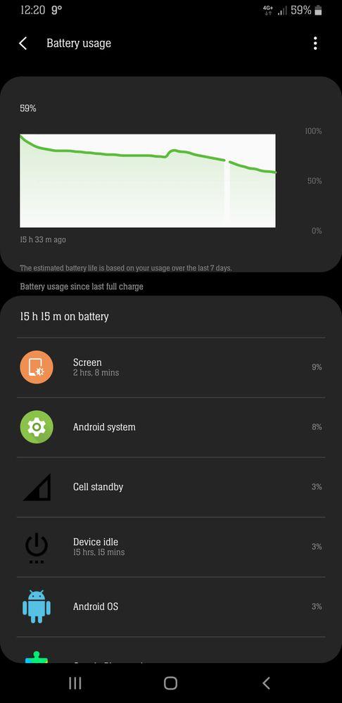 Screenshot_20181129-122037_Settings.jpg