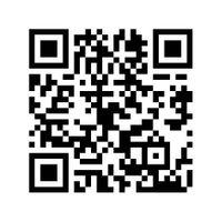 1614007121266_2189.jpg