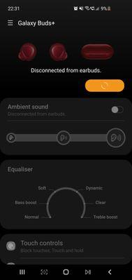 Screenshot_20210314-223135_Galaxy Buds+.jpg