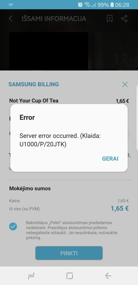 Screenshot_20181202-062832_Samsung Billing.jpg