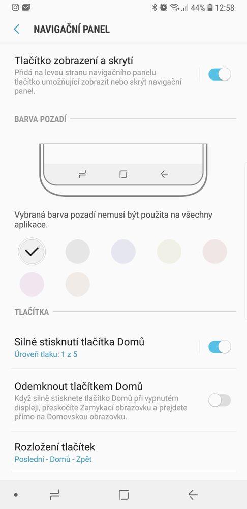 Screenshot_20181202-125806_Settings.jpg