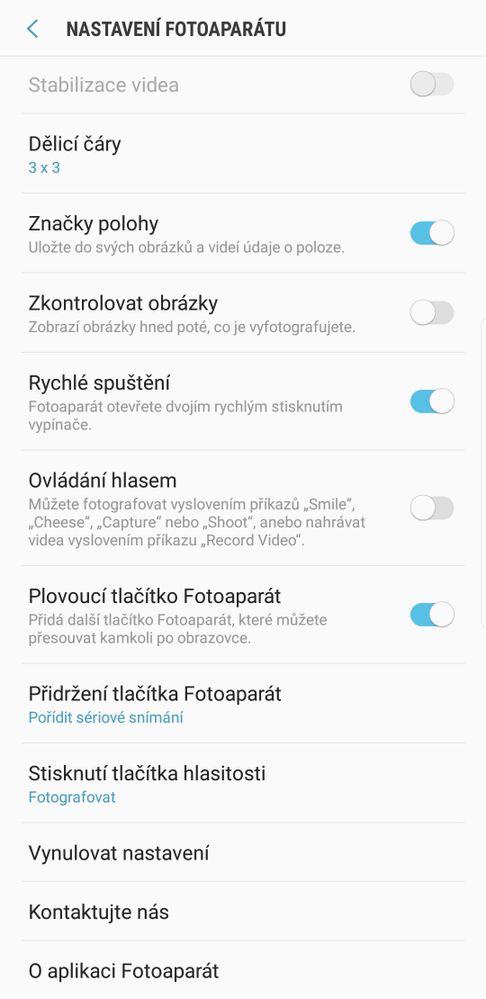 Screenshot_20181202-134742_Camera.jpg