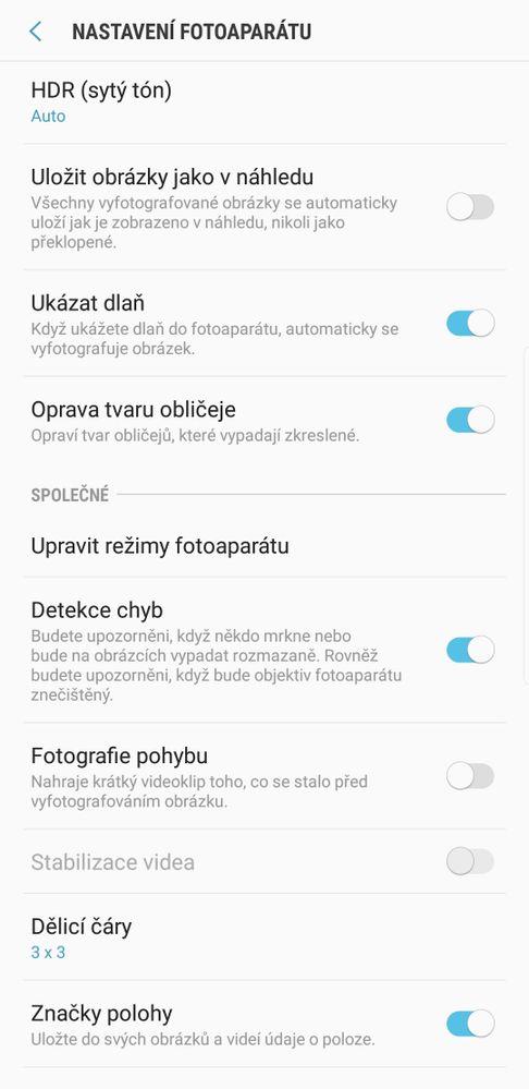 Screenshot_20181202-134732_Camera.jpg