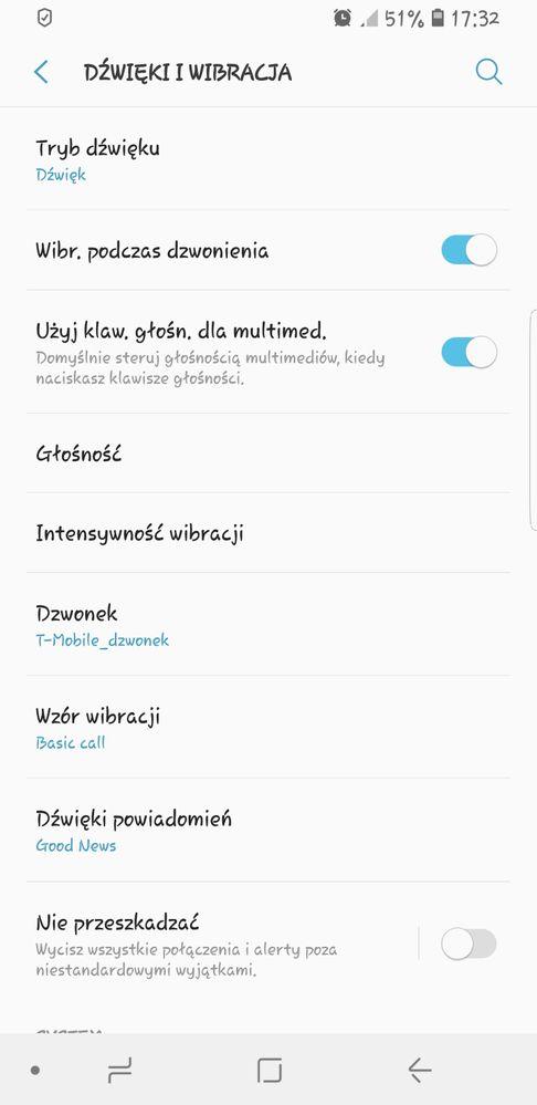 Screenshot_20181203-173254_Settings.jpg
