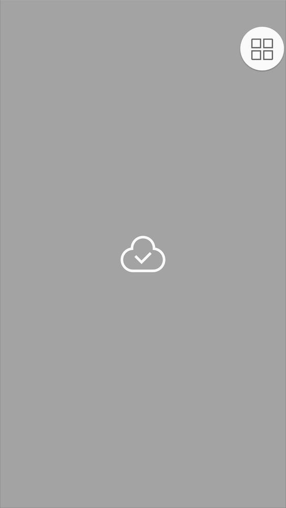 Screenshot_20181204-205424.png