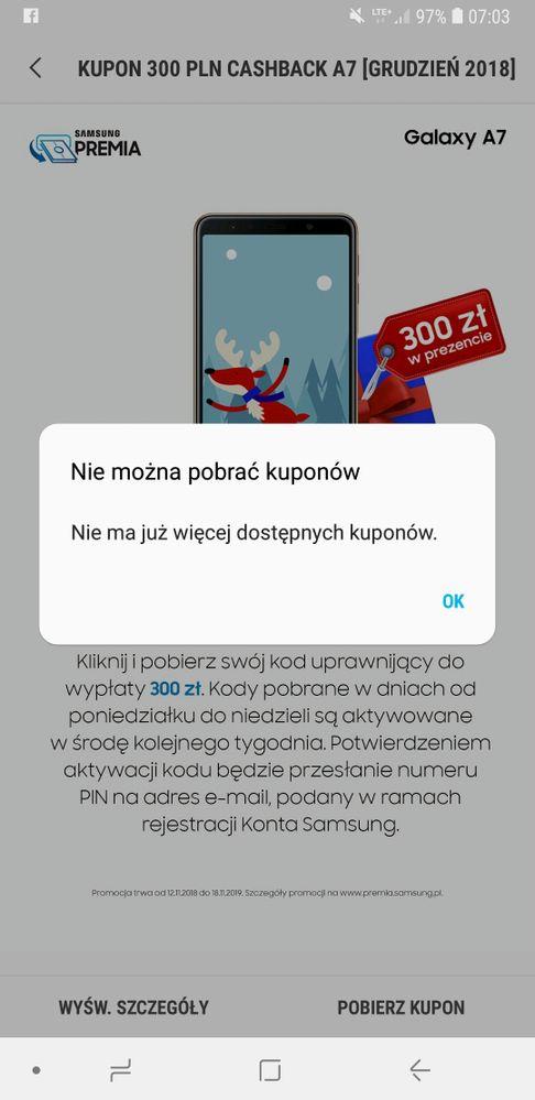 Screenshot_20181205-070329_Samsung Members.jpg