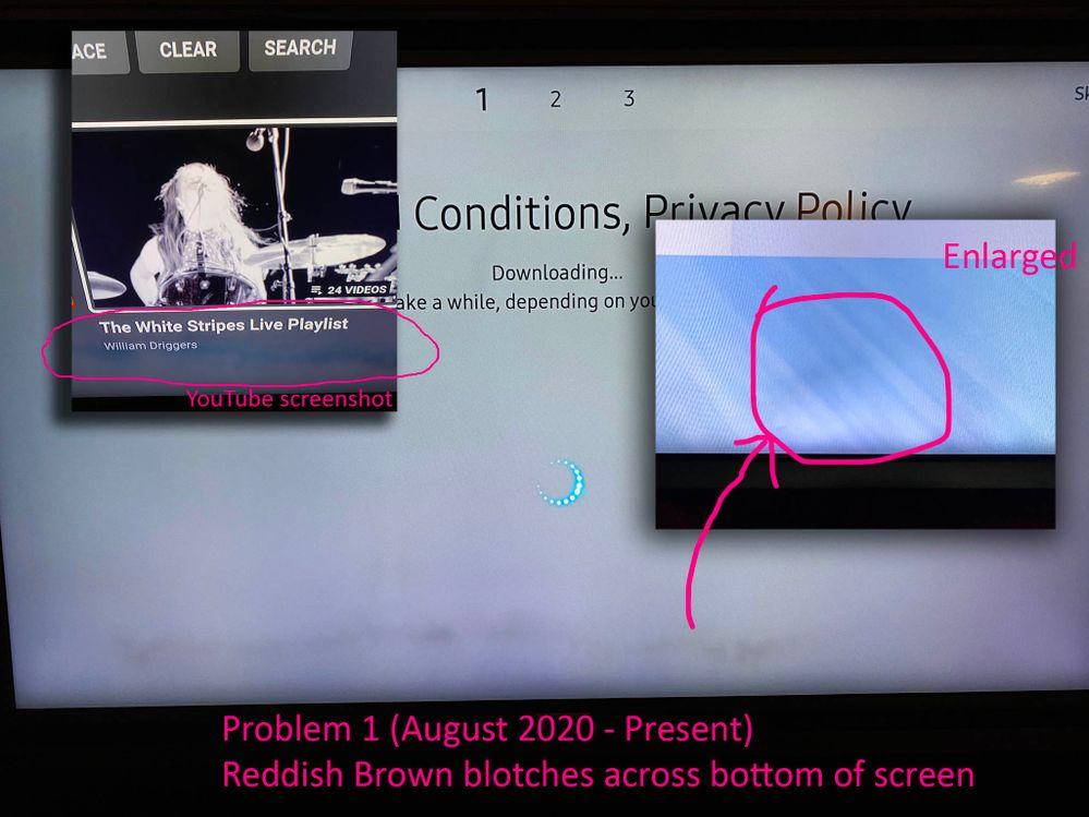 Samsung 7100NU Problem 1.jpg