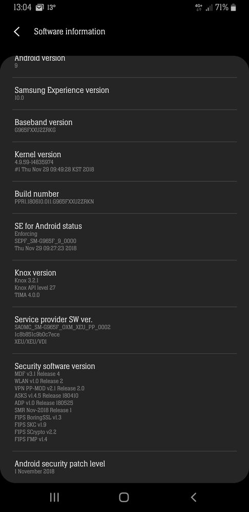 Screenshot_20181206-130402_Settings.jpg